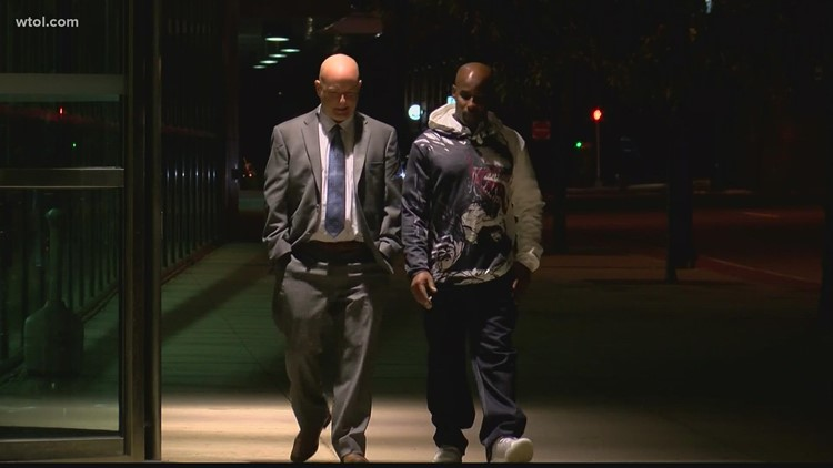 Lucas County Prosecutor's Office asks for more time to evaluate Braddy, Willis motion for new trial