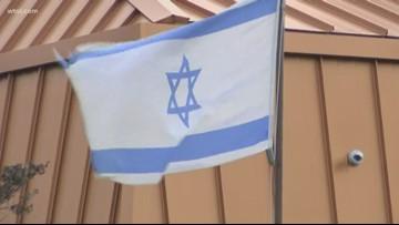 Report: Anti-Semitism on the rise in Ohio
