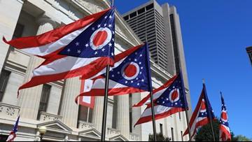 Ohio House joins with Senate in passing coronavirus relief bill