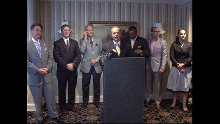 Committee working to market, brand Toledo announces plan