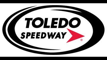 Toledo Speedway and Flat Rock Speedway announce changes due to coronavirus
