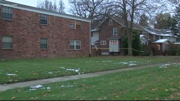 Neighbors in Monroe react to officer-involved shooting