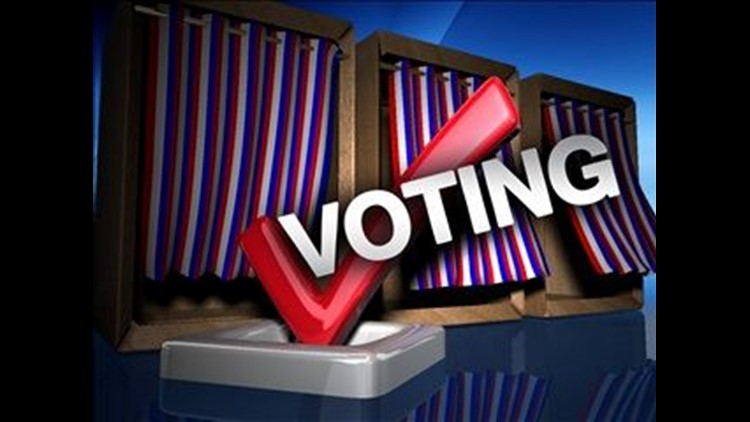OH voters approve 55% school tax issues