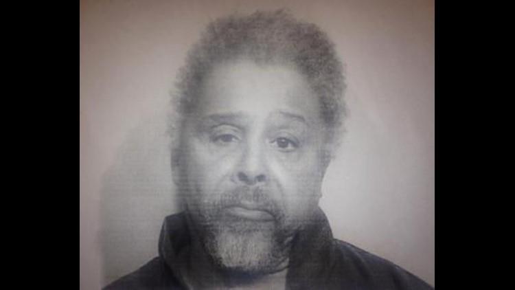 Man arraigned after brutal west Toledo woman's murder