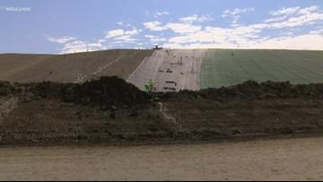 Seneca County General Health District board approves Sunny Farms license
