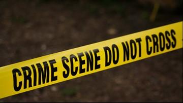Ohio eliminates jobs at state police training academy
