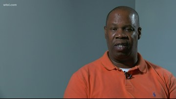 Exonerated man weighs in on the pair who are at the center of 11 Investigates: Guilty Without Proof