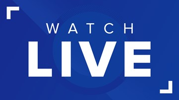 WATCH: Live News Player