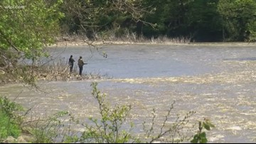 Annual fishing festival coming to Sandusky Co. for the third year