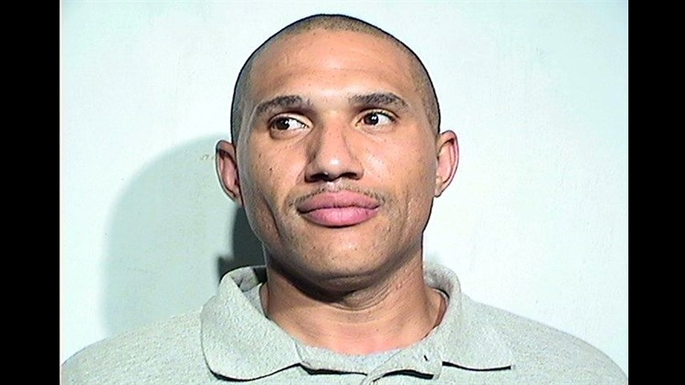 Toledo man arraigned on multiple drug charges | wtol com