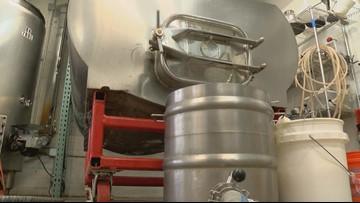 Peanut butter lovers rejoice! Toledo brewery hosts week-long celebration of your favorite spread