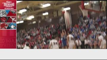 Big Board Friday week 1 of basketball highlights   Part 2
