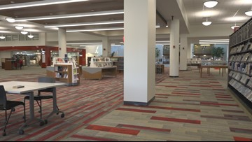 Toledo library launching program aimed at connecting migrant farmworkers with resources