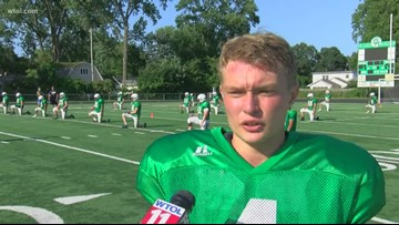 Big Board Friday: Ottawa Hills preview