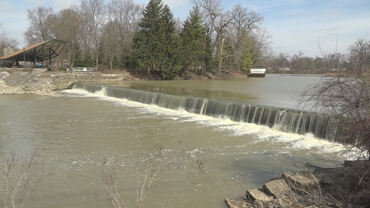 2 weeks remaining to enter photo contest for Blanchard and Sandusky River watersheds