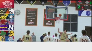 Big Board Friday week 8 of basketball highlights | Part 1