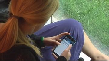 FAMILY FOCUS: Expert addresses teen tracking apps
