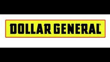 Dollar General aims to offer customers healthier food options