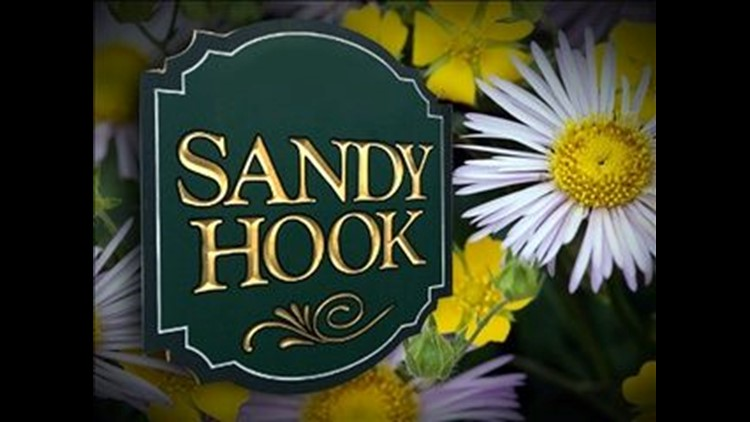 CT BBB warns of Sandy Hook scammers
