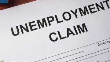 Top Ohio unemployment questions answered