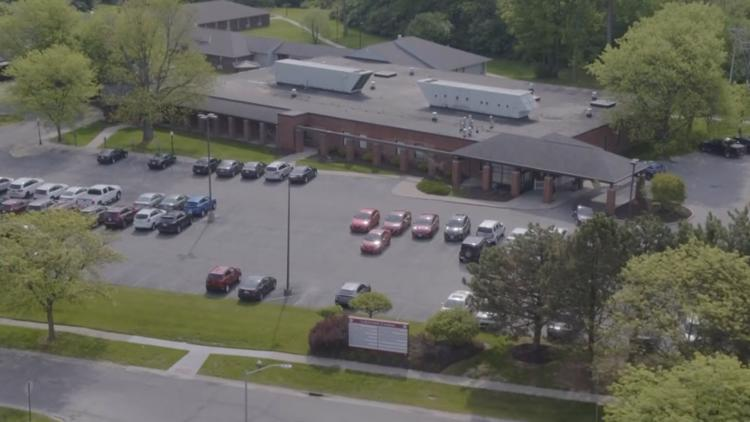 A homicide, a death under investigation and dozens of citations: Toledo nursing home under scrutiny
