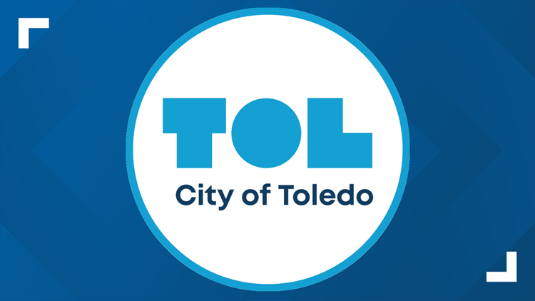 City of Toledo to host townhall meeting on gun violence prevention