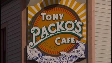 Tony Packo's restaurants to open up shop in Toledo-area Kroger stores