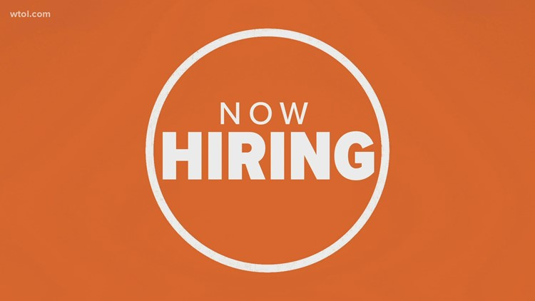 Who is hiring in the 419? Check out Now Hiring for the latest featured jobs