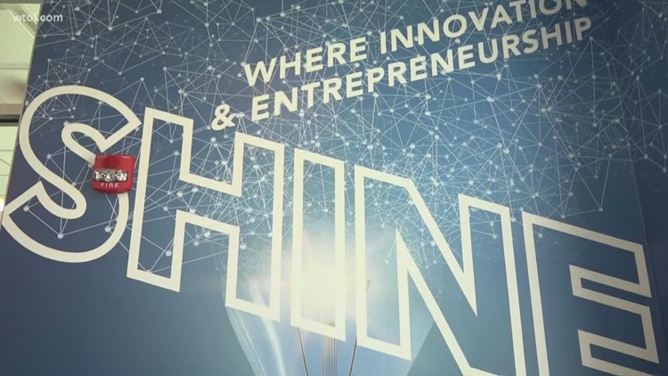 BRITE Center aims to empower students into entrepreneurship