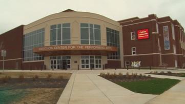 Marathon Center for the Performing Arts slowly reintroducing summer programming