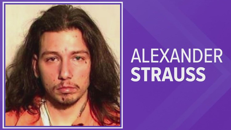 Toledo man indicted on charges of robbery, failure to comply