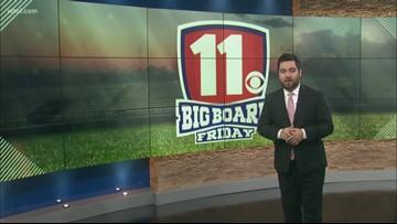 Big Board Friday week 15 | Part 3