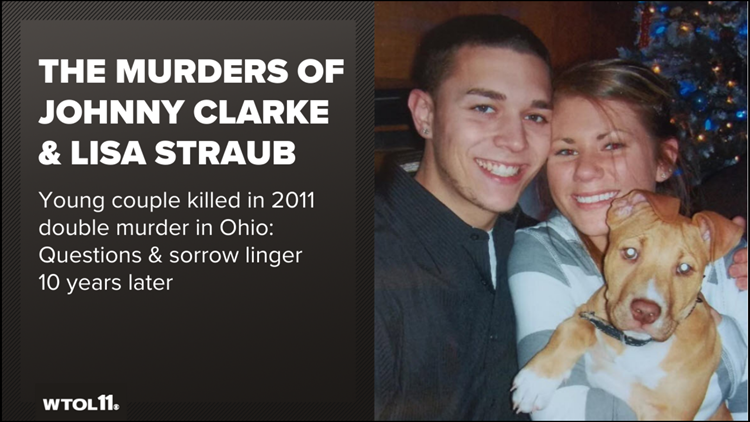 Double-murder in the suburbs: Questions remain in the killings on Longacre Lane