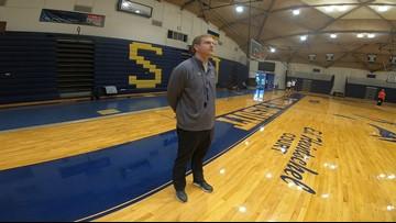 St. John's basketball coach uses Kobe Bryant's death as teaching opportunity