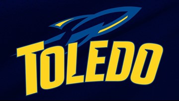 Ohio picked to beat Toledo for MAC football championship