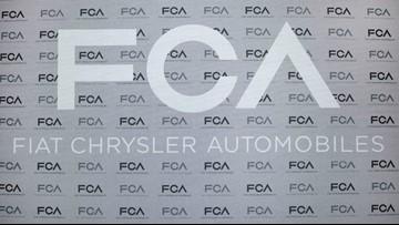 Fiat Chrysler deal gives Detroit residents 1st crack at jobs