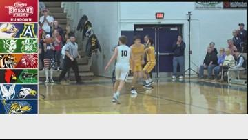 Big Board Friday week 5 of basketball highlights | Part 2