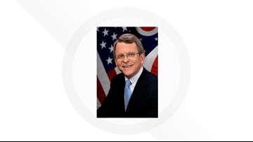 Gov. DeWine signs bill removing hemp from controlled substances list