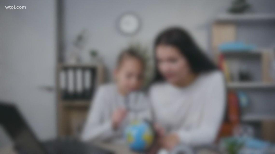 Pandemic magnifying ADHD symptoms, pediatricians say