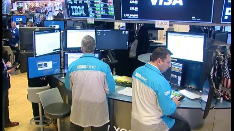 The dangers of day trading: The odds are not in your favor