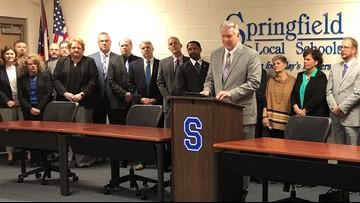 Area superintendents discuss concerns surrounding 'EdChoice'