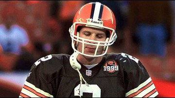 10 biggest busts in the NFL Draft