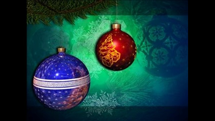 Metropark welcomes holiday visitors to Manor House