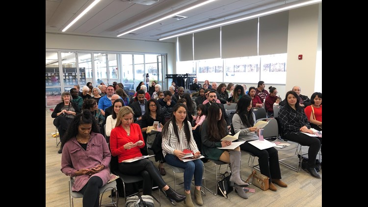 35 people became US citizens Tuesday