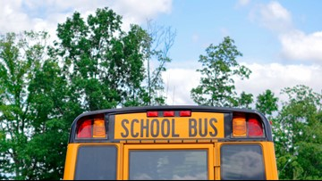 School closings/delays administrator log-in