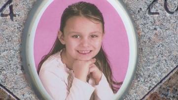 Nevaeh Buchanan's body was found 11 years ago; her murder is still unsolved
