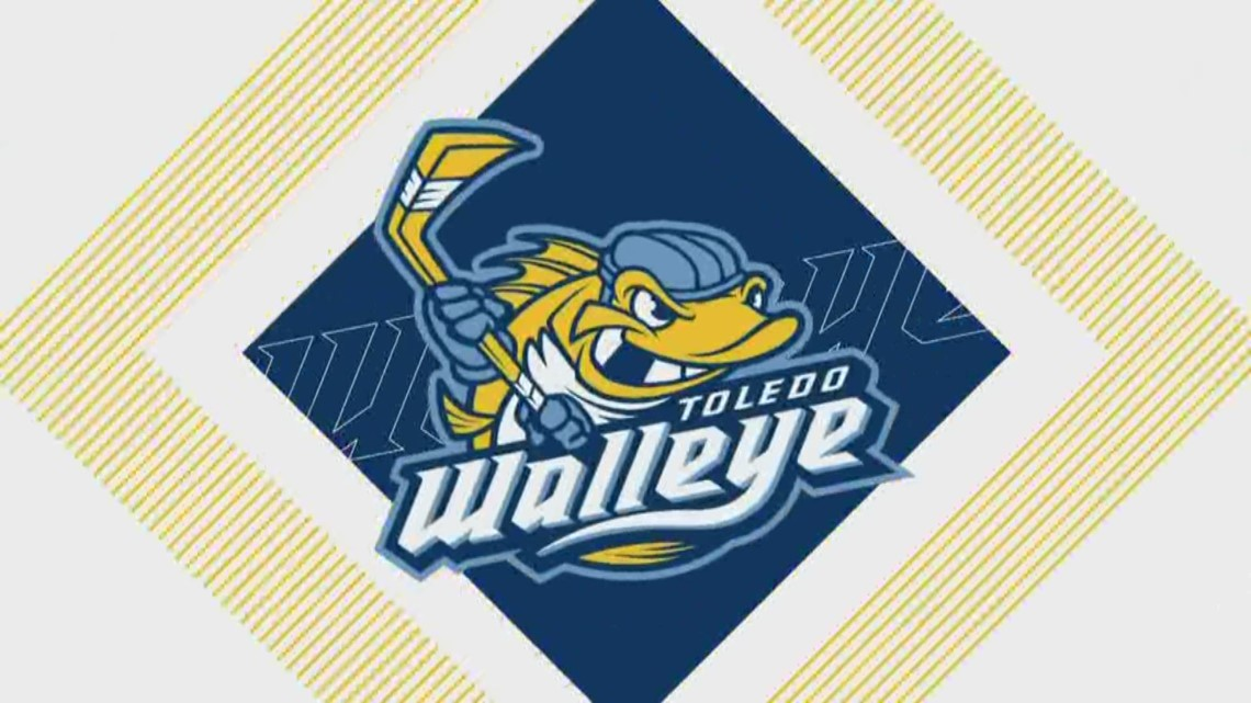 Cheer on the Walleye for free tonight at the home of the Hens!