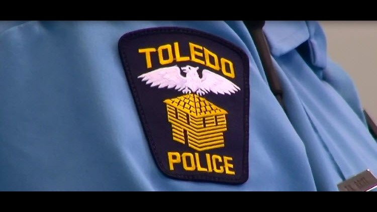 TPD Citizens Academy in session | wtol com