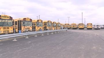 Toledo Public Schools among districts experiencing teacher shortage