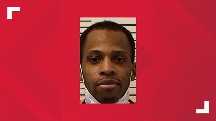 U.S. Marshals seeking information on Toledo fugitive